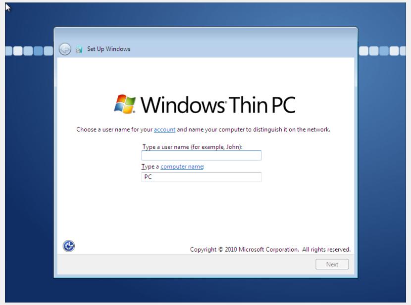 Windows Xp Embedded iso Bootable
